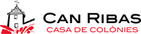 logo can ribas movil